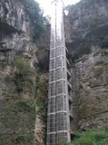 Wulong National Park