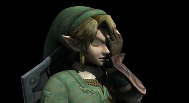 Nintendo Switch-Emulator-Link-Facepalm