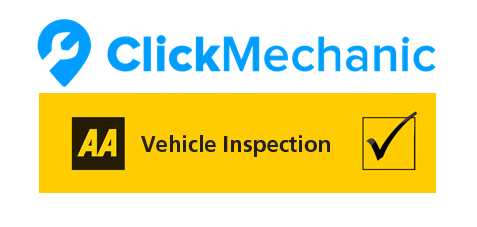 Click-Mechanic-Inspections-and-AA-Inspection_Logos-Grouped-Together