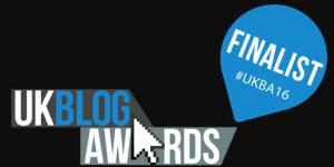uk-blog-awards-finalist The Used Car Guy