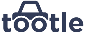 used car guy is partnered with Tootle