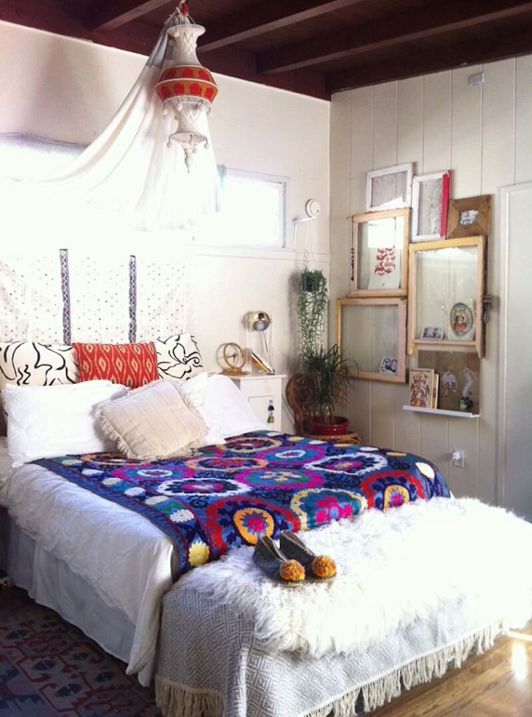 bedroom-details-bed-boho