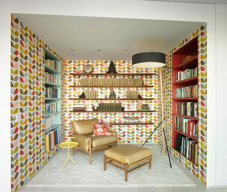 room-paper-wall-style-boho
