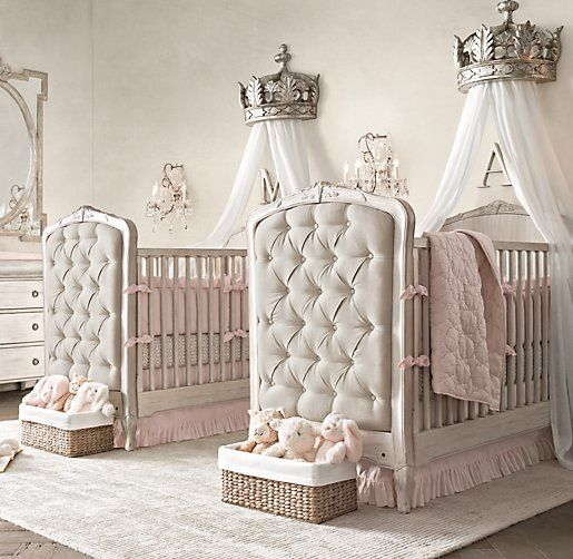 """habitacion-clasica-princesas-2 """"width ="""" 515 """"height ="""" 502 """"srcset ="""" https://i0.wp.com/theusefulidea.com/wp-content/uploads/2019/02/1550649356_555_Classic-rooms-for-Princesses-for-babies-Thematic-Rooms.jpg?w=960&ssl=1 515w, https: //www.habitacionestematicas.com/wp-content/uploads/habitacion-clasica-princesas-2-300x292.jpg 300w, https://www.habitacionestematicas.com/wp-content/uploads/habitacion-clasica-princesas-2 -370x361.jpg 370w """"sizes ="""" (max-width: 515px) 100vw, 515px """"/><figcaption class="""