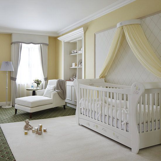 "habitacion-clasica-princesas-5 ""width ="" 550 ""height ="" 550 ""srcset ="" https://i0.wp.com/theusefulidea.com/wp-content/uploads/2019/02/1550649357_872_Classic-rooms-for-Princesses-for-babies-Thematic-Rooms.jpg?w=840&ssl=1 550w, https: //www.habitacionestematicas.com/wp-content/uploads/habitacion-clasica-princesas-5-150x150.jpg 150w, https://www.habitacionestematicas.com/wp-content/uploads/habitacion-clasica-princesas-5 -300x300.jpg 300w, https://www.habitacionestematicas.com/wp-content/uploads/habitacion-clasica-princesas-5-370x370.jpg 370w ""sizes ="" (max-width: 550px) 100vw, 550px ""/ ><figcaption class="