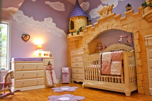 """room-classic-princess-8 """"width ="""" 500 """"height ="""" 333 """"srcset ="""" https://i0.wp.com/theusefulidea.com/wp-content/uploads/2019/02/1550649358_931_Classic-rooms-for-Princesses-for-babies-Thematic-Rooms.jpg?w=960&ssl=1 500w, https: //www.habitacionestematicas.com/wp-content/uploads/habitacion-clasica-princesas-8-300x200.jpg 300w, https://www.habitacionestematicas.com/wp-content/uploads/habitacion-clasica-princesas-8 -370x246.jpg 370w, https://www.habitacionestematicas.com/wp-content/uploads/habitacion-clasica-princesas-8-270x180.jpg 270w """"sizes ="""" (max-width: 500px) 100vw, 500px """"/ ><figcaption class="""