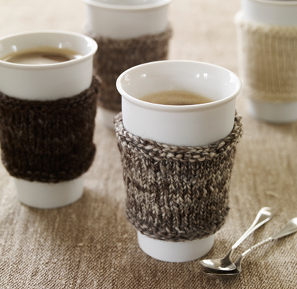 mittens-for-cups