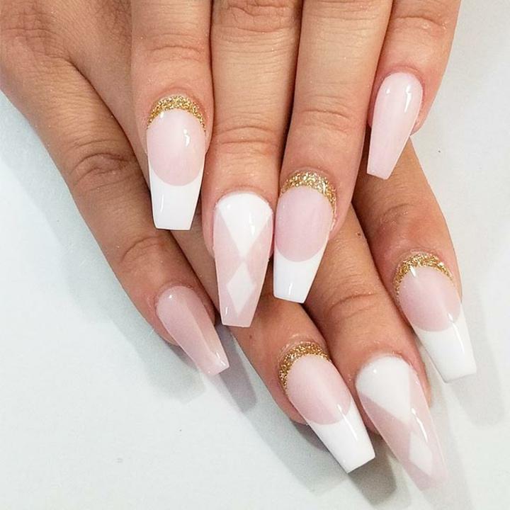 edges-golden-ones-long