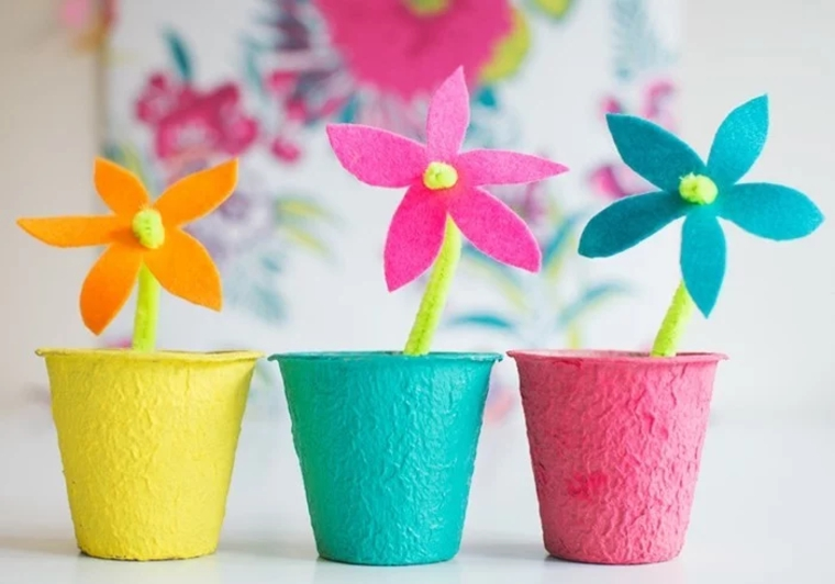 decoration-flowers-of-paper