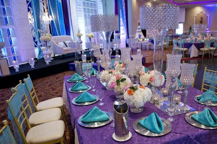 centerpieces for weddings decorative bowls ideas