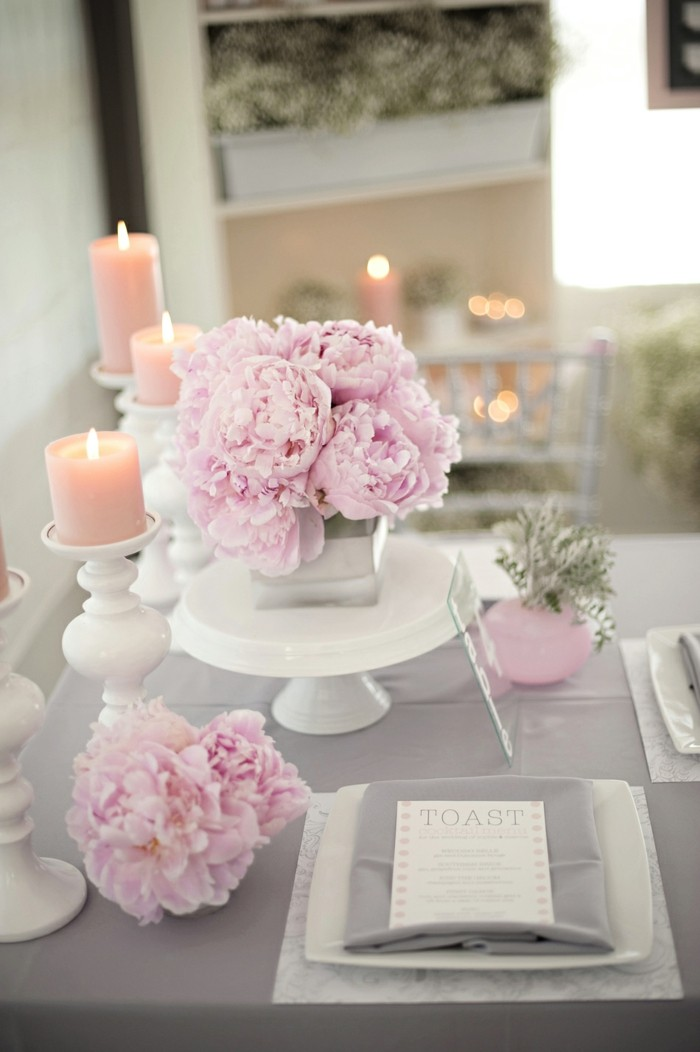 centerpieces for weddings white rose ideas