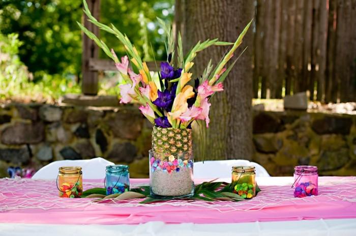 centerpieces for weddings weddings ideas