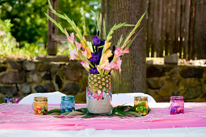 centerpieces for weddings weddings ideas