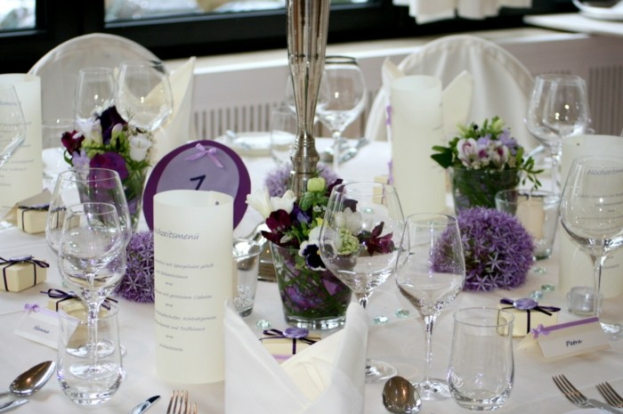 centers table weddings small bouquets ideas