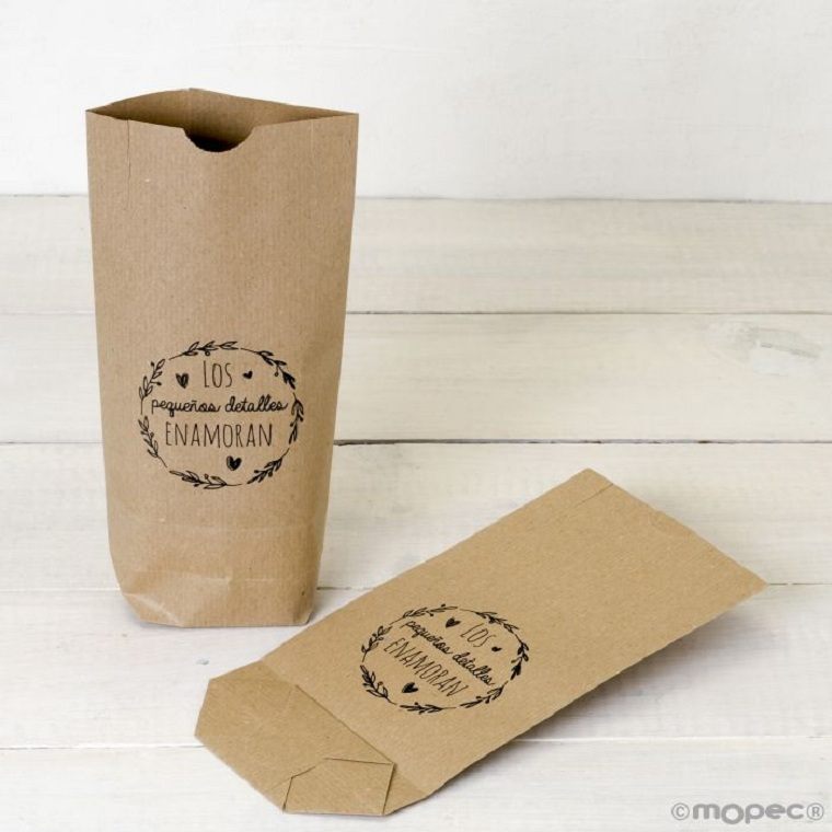 bag-paper-style-ideas-wedding