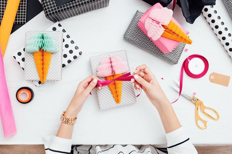 gifts-diy-options-original-2018