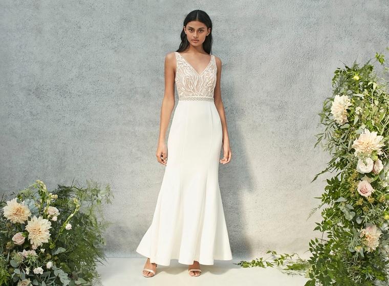 Coast-2018-collection-fashion-style