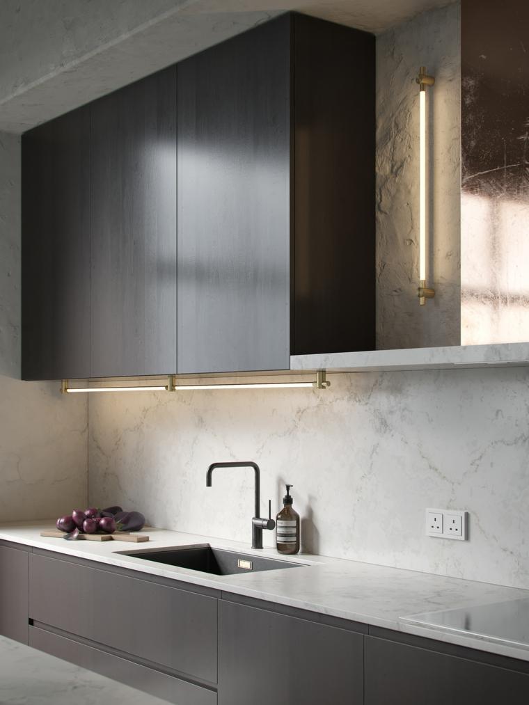 kitchen-ideas-dashboard-marble