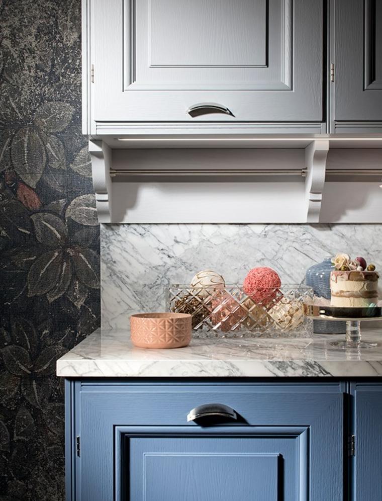 dashboard-kitchen-design-BOSTON-Prestige