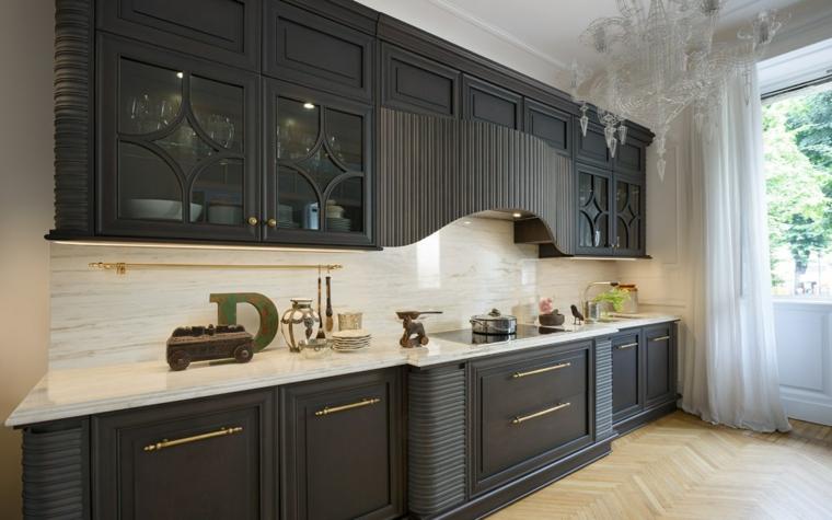 dashboard-kitchen-design-classic