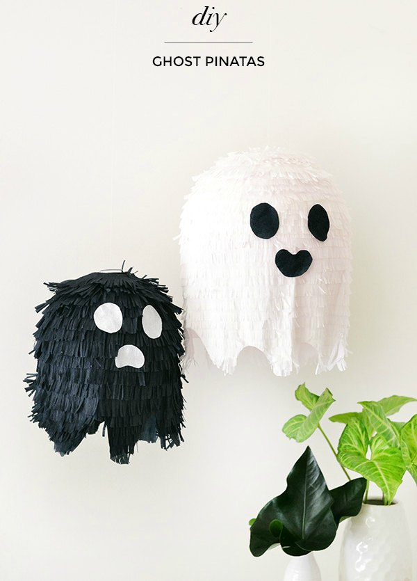 Halloween ideas for kids