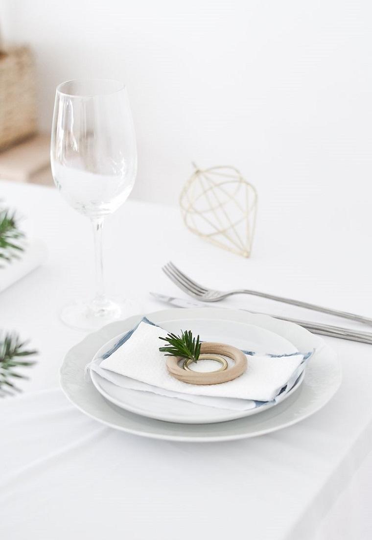 decorative-plants-tables-specials