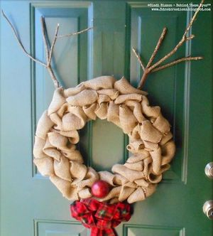 Making Christmas Decorations To Sell  from i0.wp.com