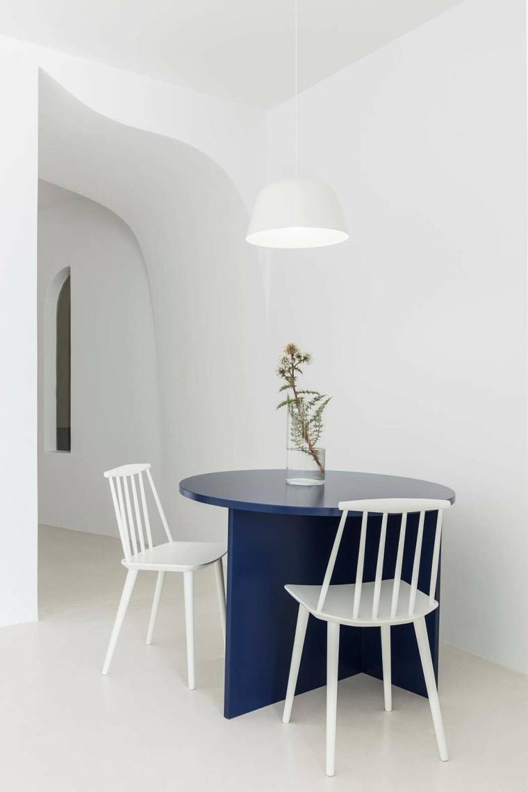 modern-design-house-kapsimalis-architects