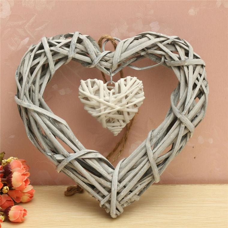 original-de-bricolage hearts