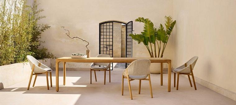 garden-design-photos-simple style