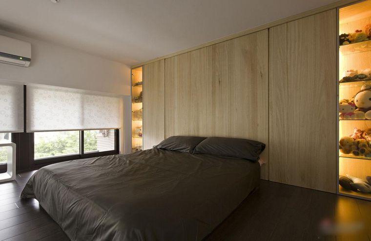 loft bedrooms1