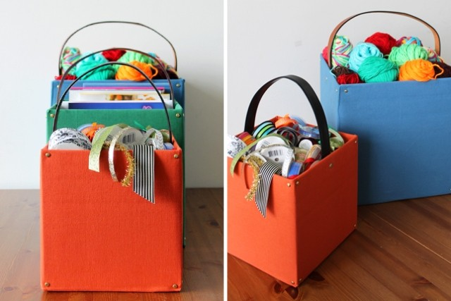 "Totes-Styled-22 ""src ="" https://www.tendenciesanddecoration.com/wp-content/uploads/Totes-Styled-22.jpg"