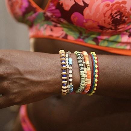 Jewelry design -handmade-ideas