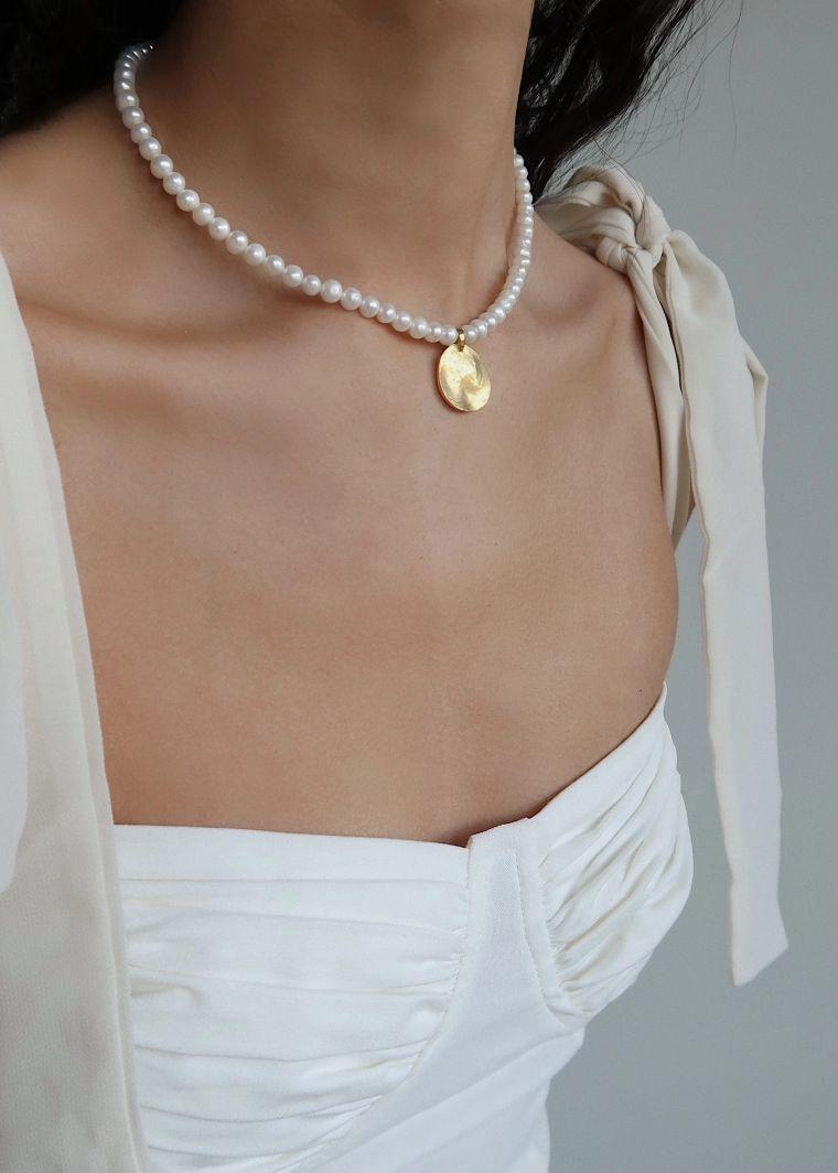 beach-necklaces-2021-fashion-ideas