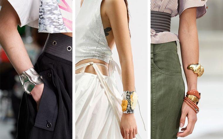 fashion-design-2021-options