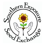 Southern Exposure Seed Exchange Sustaining Sponsor