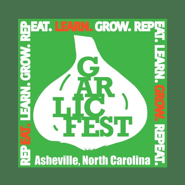 WNC Garlic Festival