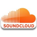 Never Had They Ever Soundcloud