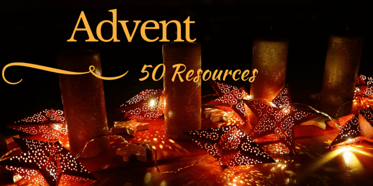 best_advent_ever