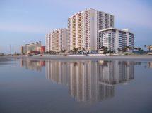 Wyndham Ocean Walk Vacation Advantage
