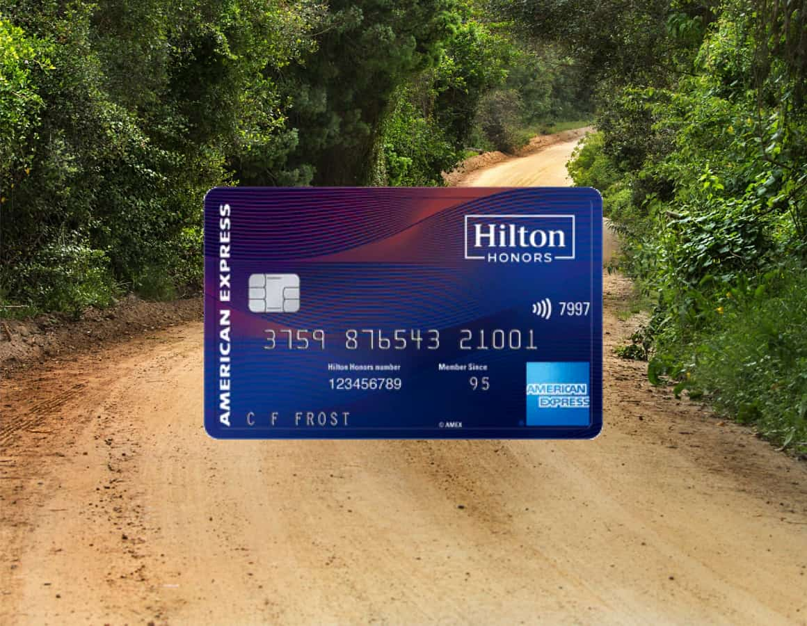 However, without one you will be missing out as they offer protection when buying items online. Hilton Honors American Express Aspire Card Benefits Review 2021 The Vacationer