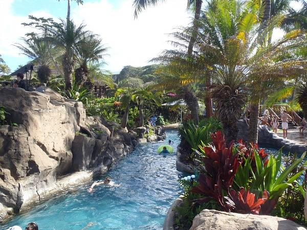 The Best Luxury Resorts for Families in Maui  The