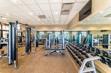 windsor-at-westside-fitness-center