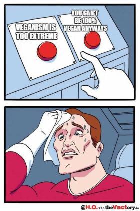 Omnivoren - Red Buttons