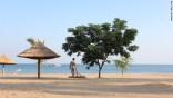 131216061921-lake-malawi-story-top