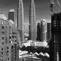 Luxury Stays: Pullman Kuala Lumpur City Centre