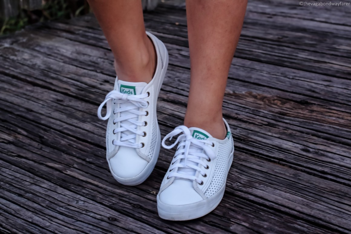 white-keds-sneakers