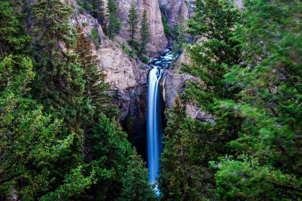 tower-falls-yellowstone