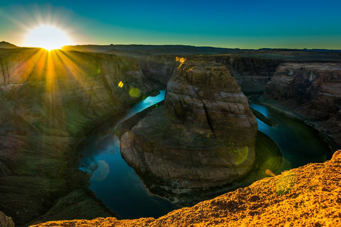 5 AMAZING PLACES TO SEE IN ARIZONA - The Vagabond Wayfarer