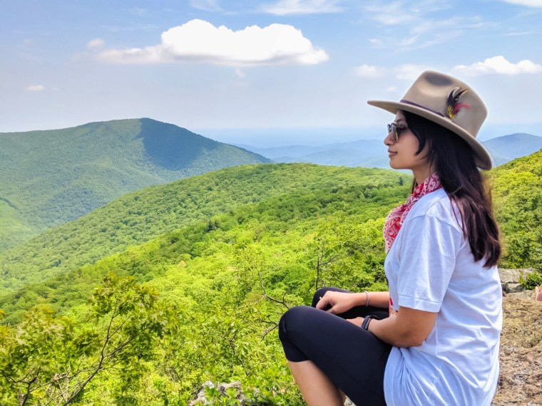 Top Things to do at Shenandoah National Park